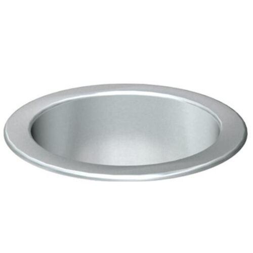 Our Traditional Circular Counter Top Waste Chute is on sale now.