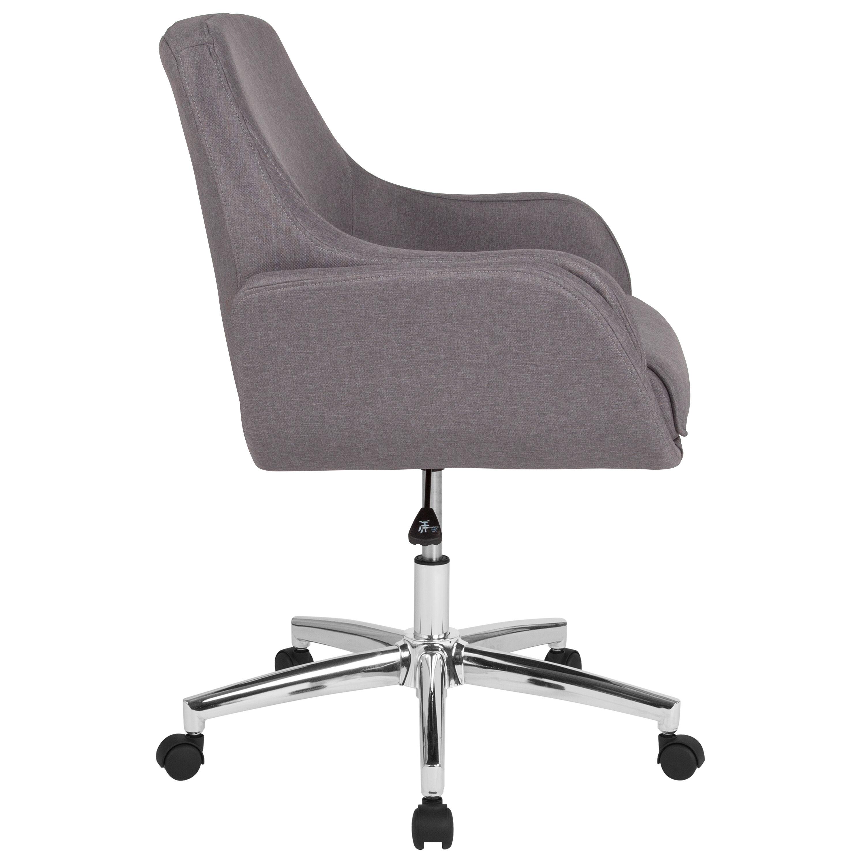 Biz Chair