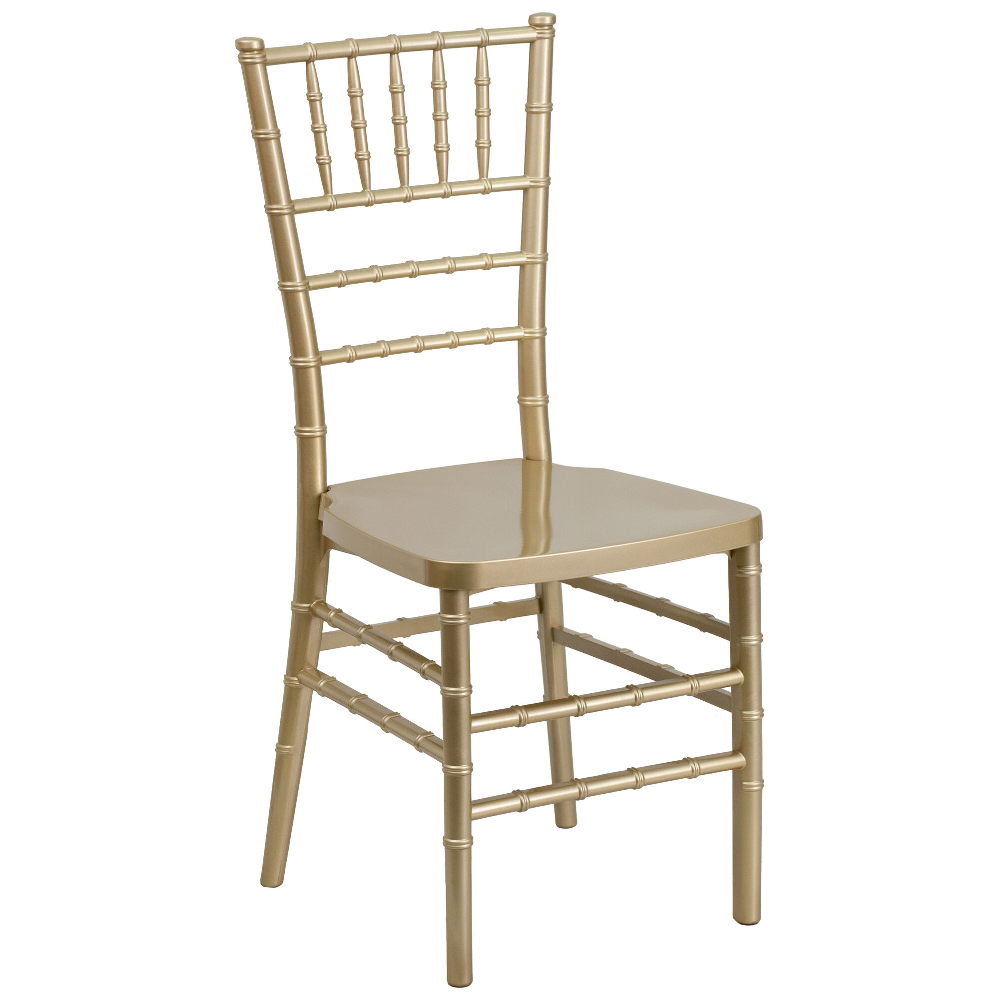 Flash Furniture LE GOLD GG at Bizchair