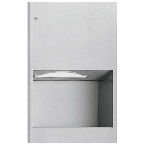 Our Profile Large Paper Towel Dispenser is on sale now.