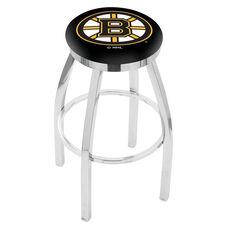 Boston Bruins 25