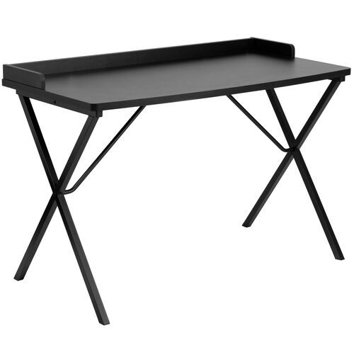 Our Black Computer Desk is on sale now.
