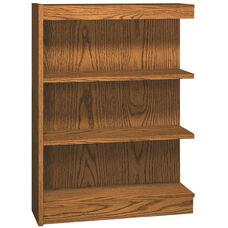 3-Shelf Bookcase Adder