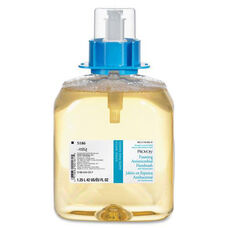 GOJO PROVON FMX-12 Foaming Antimicrobial Hand wash