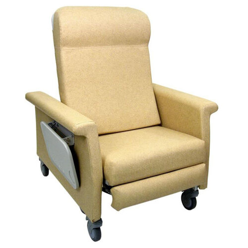 Our XL Elite Care Cliner Nylon Casters is on sale now.