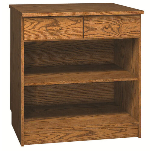 Our Two Drawer Unit is on sale now.