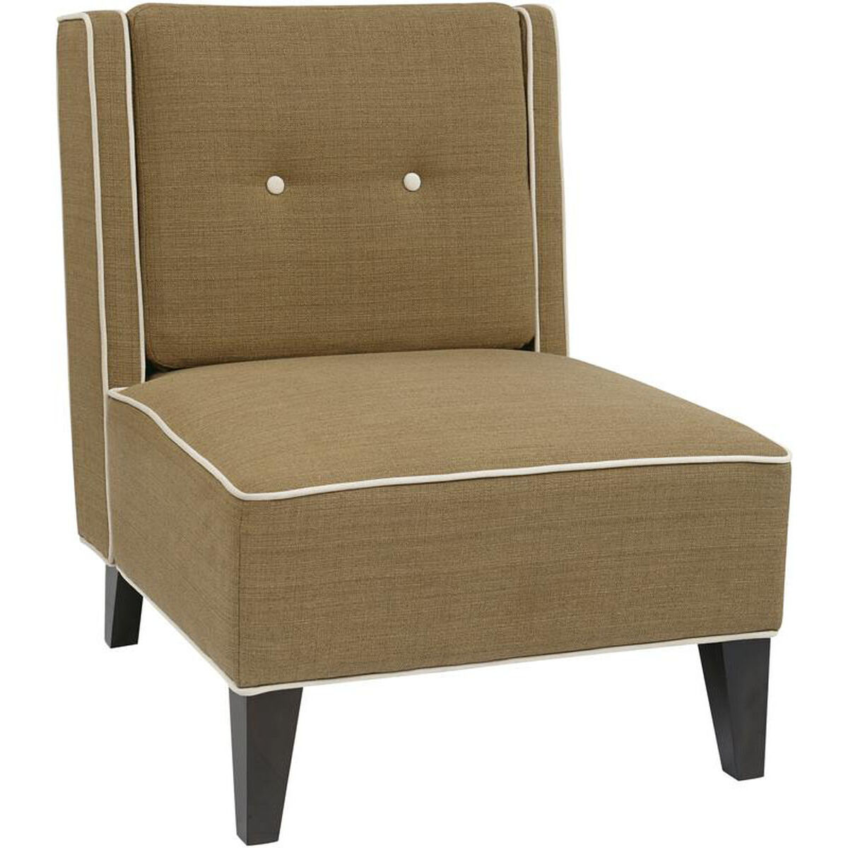 Ave Six Marina Lounge Chair Mar51 S22 Bizchair Com