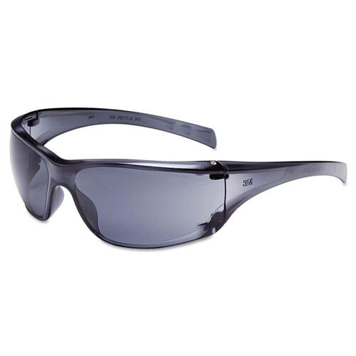 Our 3M Virtua AP Protective Eyewear - Gray Frame and Lens - 20/Carton is on sale now.