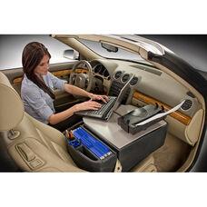 RoadMaster Car Auto Desk with Printer Stand