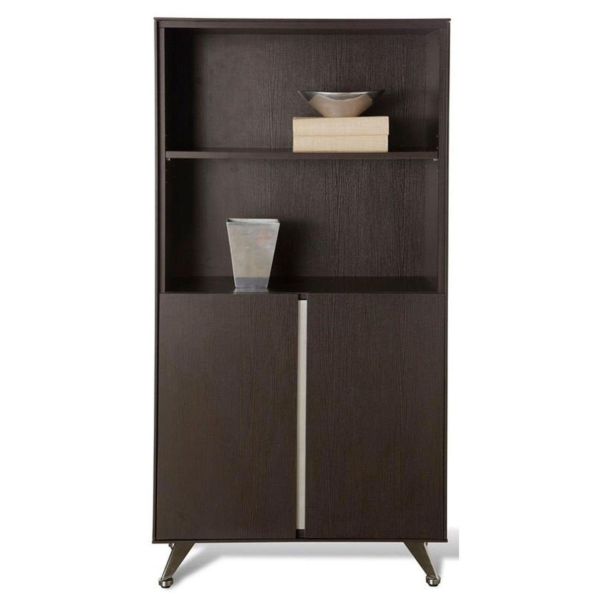 Unique furniture 360 esp jpo for Furniture 360