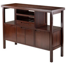 Diego Buffet or Sideboard Table