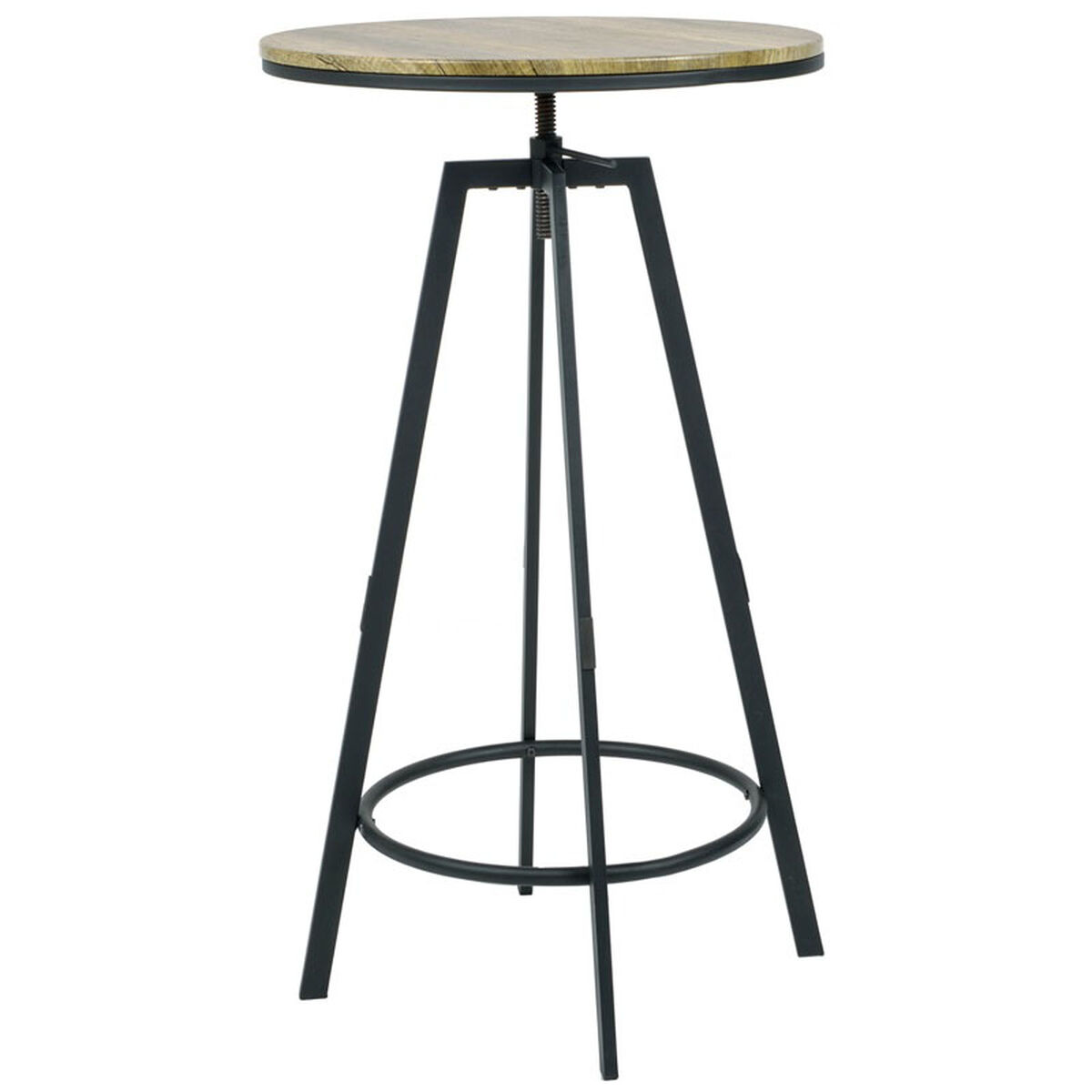 Commercial seating products msw t 100 swivel table csp msw for Cie publication 85 table 2