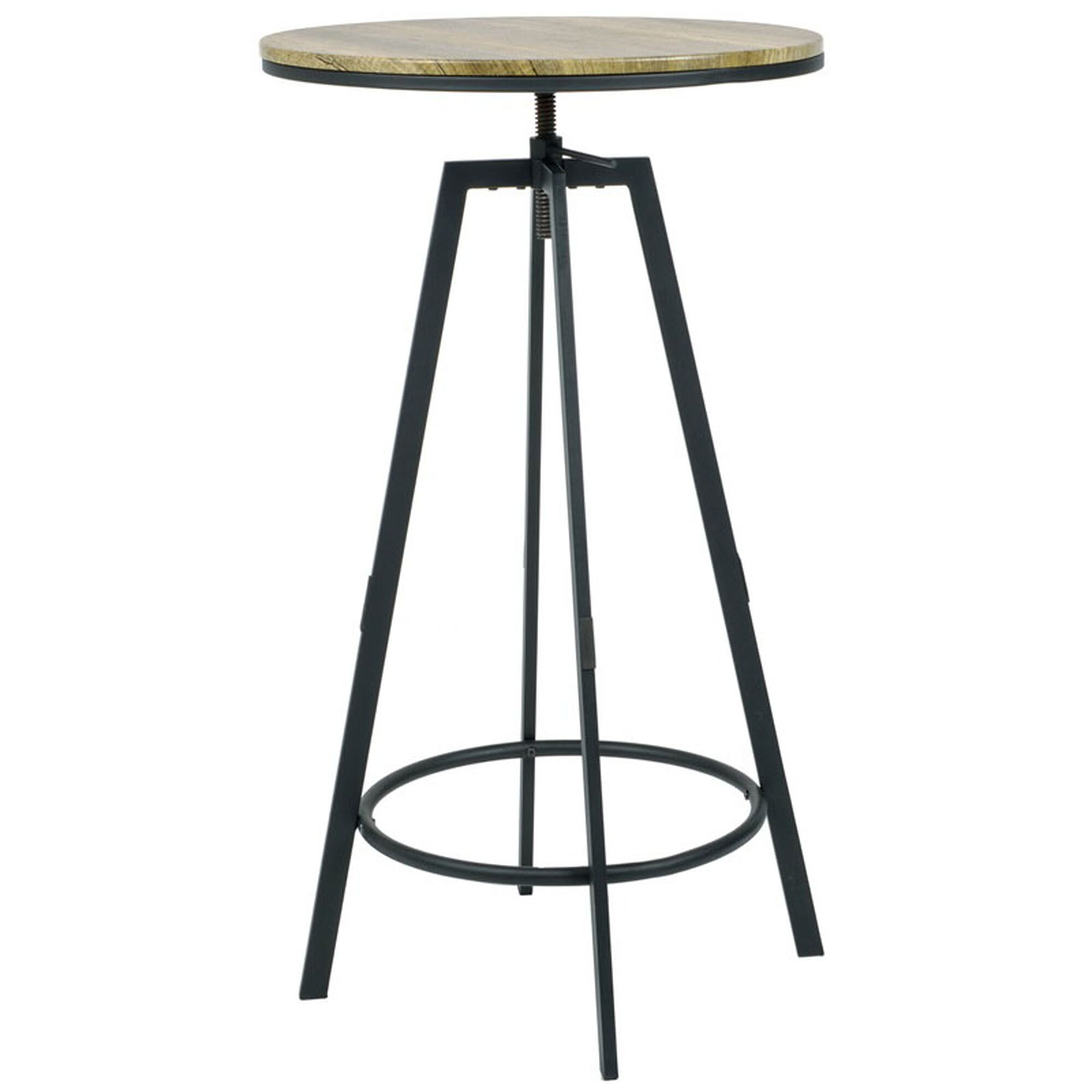 Commercial seating products msw t 100 swivel table csp msw for 100 table height