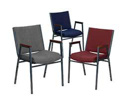 church chairs bizchair com