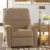 Home Living Room Recliners | Bizchair.com