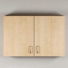 Wall Cabinet - 2 Doors - 36