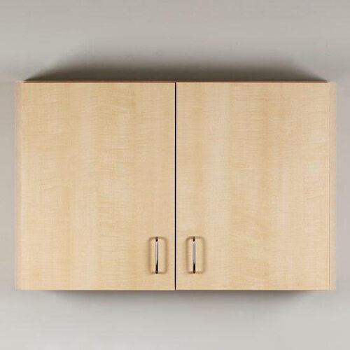 Our Wall Cabinet - 2 Doors - 36