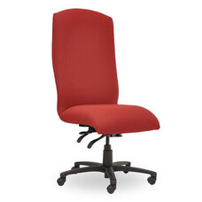 Traditional 400 Series High Quick Set Back Task Chair
