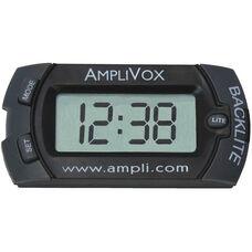 Digital LED Clock Timer with Back Lighting - 3