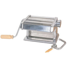 Manual Noodle Machine