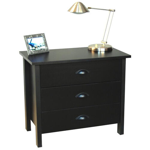 Our 3 Drawer Nouvelle Chest is on sale now.
