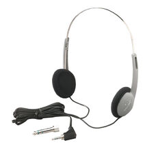 Economical Personal Headphone
