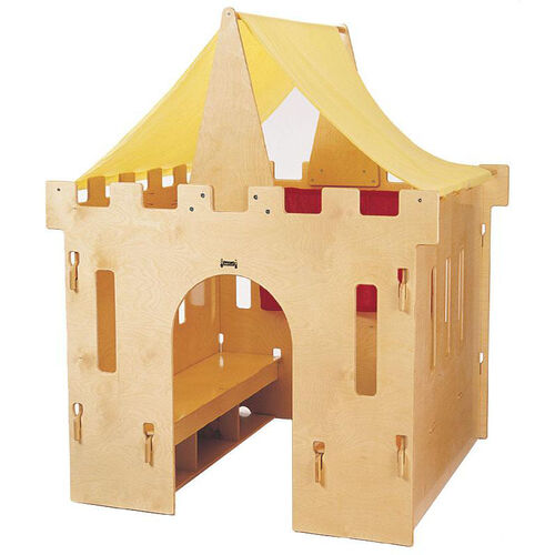 Our Two Bench Childrens Castle - King is on sale now.