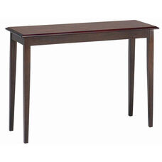 3240 Sofa Table