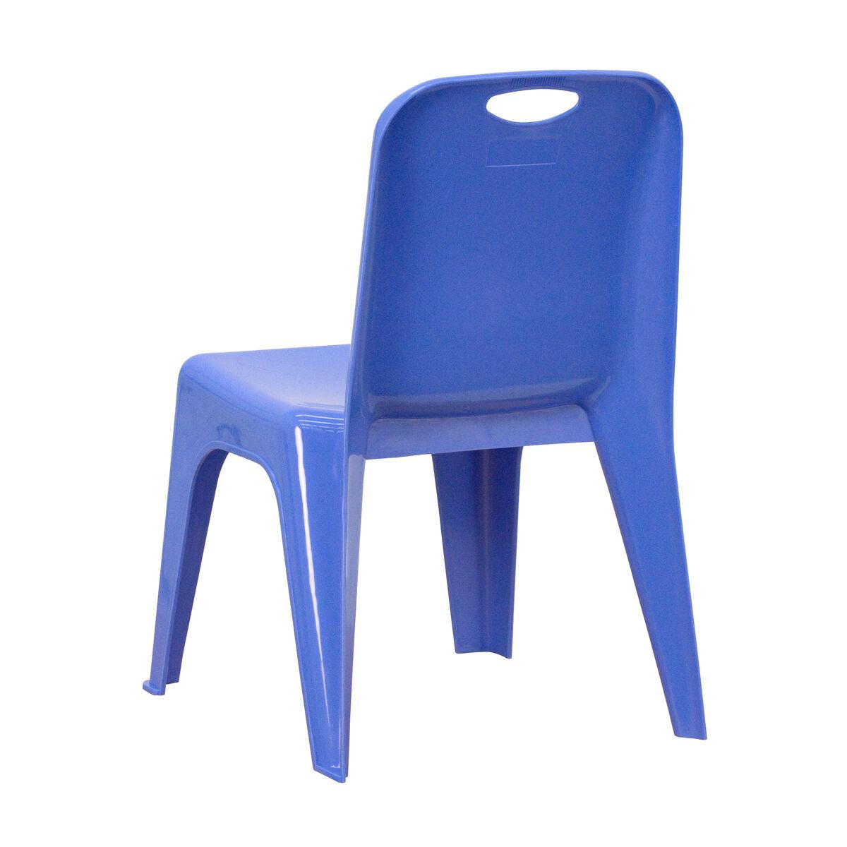blue plastic stack chair yu ycx 011 blue gg bizchair com