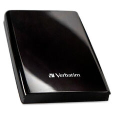 Verbatim 1TB Store