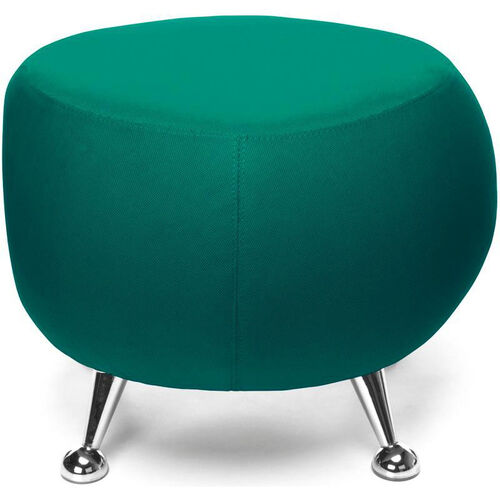 Our Jupiter 300 lb Capacity Stool - Green is on sale now.