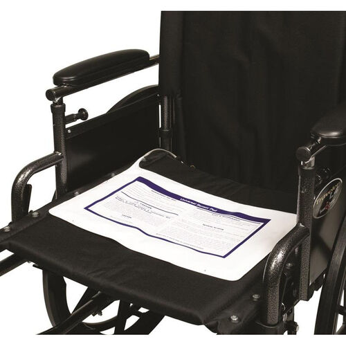 Our Lumex Fast Alert Basic Patient Alarm with Chair Pad is on sale now.