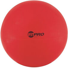 FitPro 65 and Exercise Ball