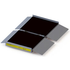 Suitcase® Ramp Advantage Series - 3