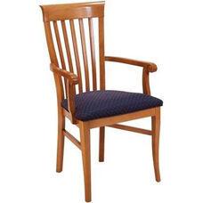 36 Arm Chair - Grade 1