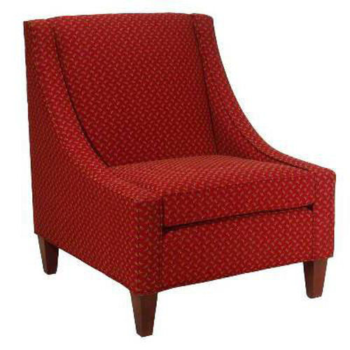 Our 7760 Upholstered Lounge Chair w/ Loose Cushion - Grade 1 is on sale now.