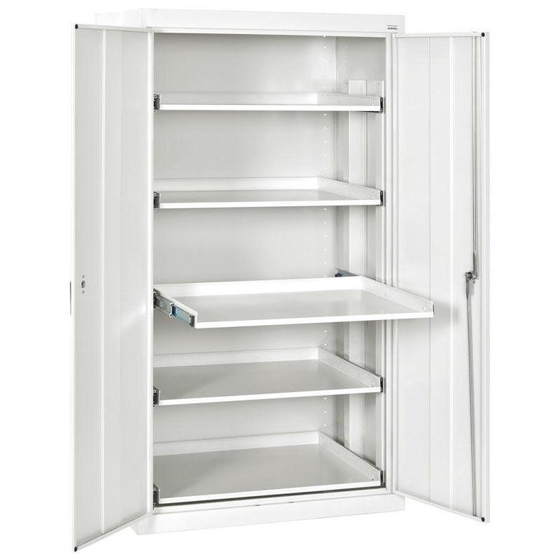 100+ [ Sandusky Storage Cabinet Keys ] | Furniture U0026 Sofa ...