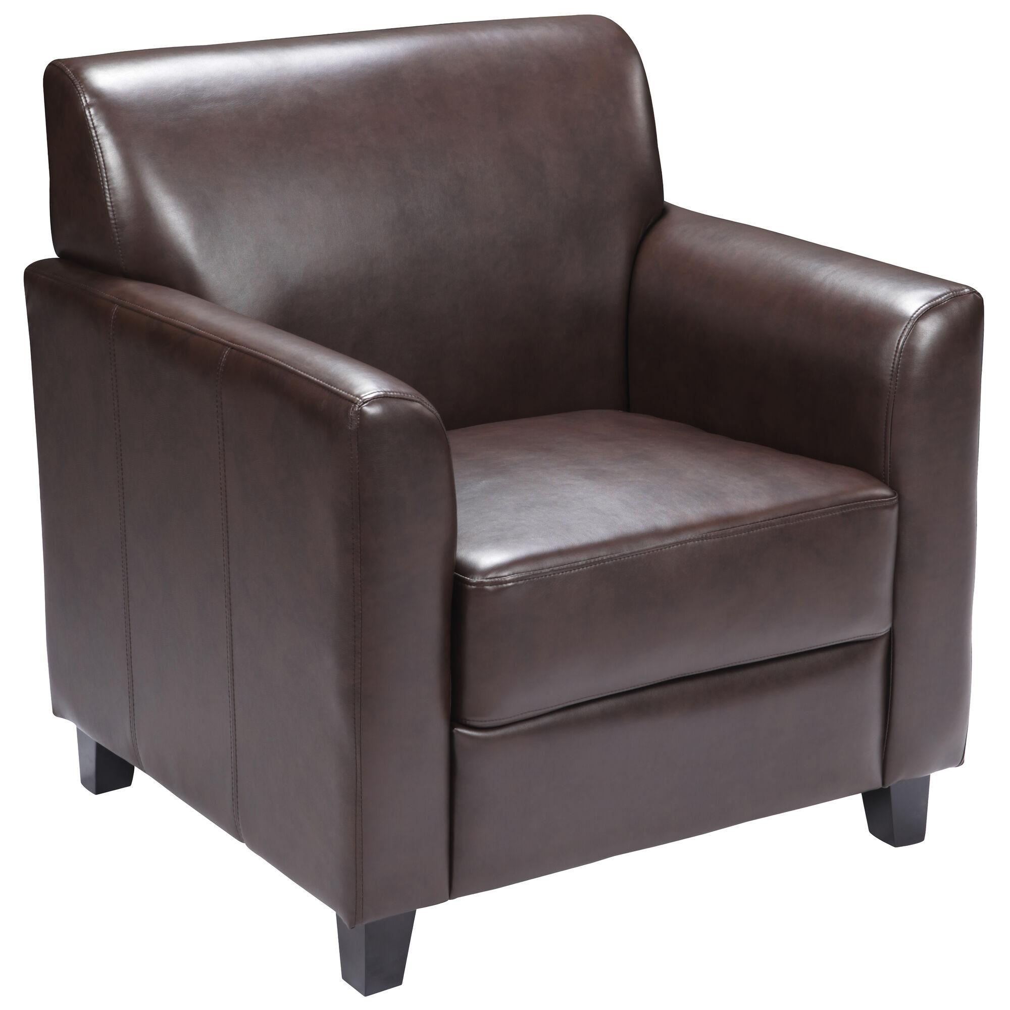 Flash Furniture Bt 827 1 Bn Gg