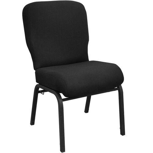 Advantage Signature Elite Church Chair - 20 in. Wide