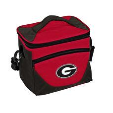 University of Georgia Team Logo Halftime Lunch Cooler