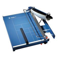 DAHLE Premium Guillotine Paper Cutter - 27.5