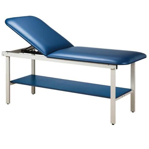 Our Alpha Series Table - Shelf - 30