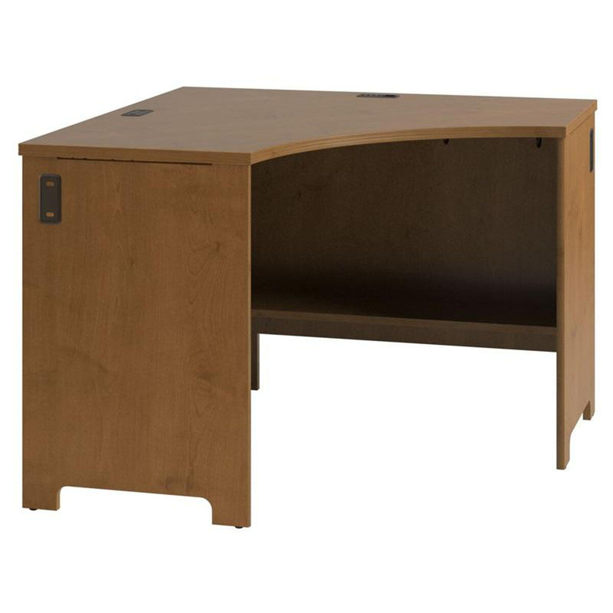 Bush Envoy Corner Desk