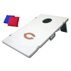 Chicago Bears Tailgate Toss 2.0