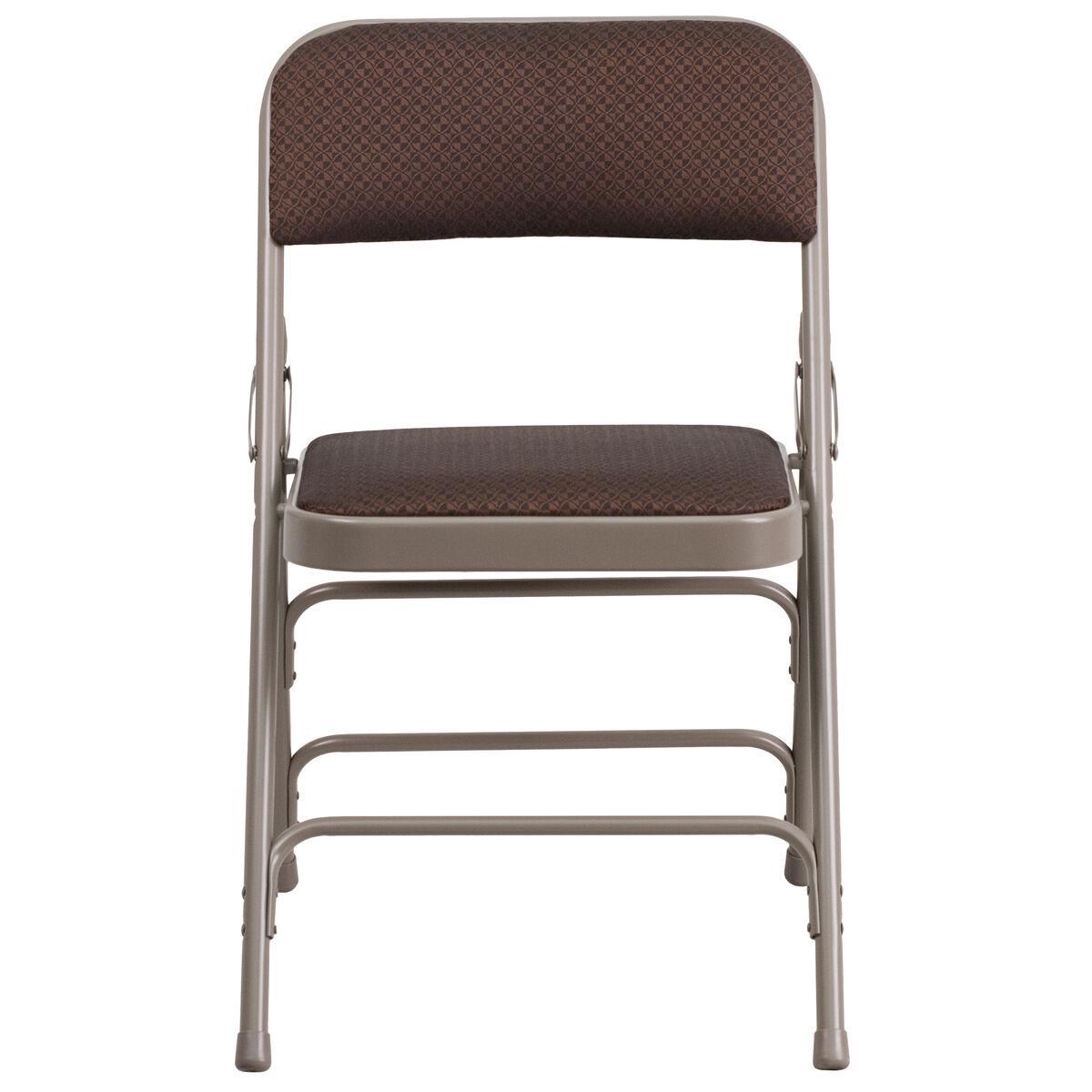 Flash Furniture Aw Mc309af Brn Gg Bizchair Com