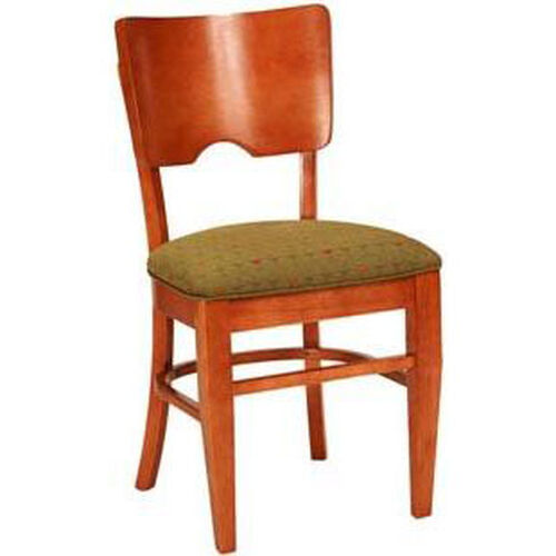 Our 1927 Side Chair - Grade 1 is on sale now.