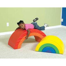 Rainbow Arch Trio - 36.75