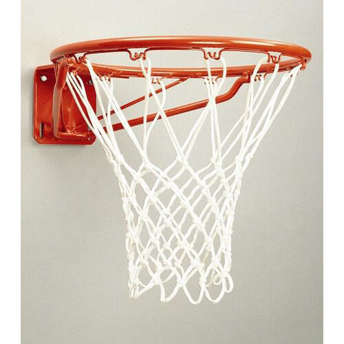 Our Magnum Heavy-Duty Playground Basketball Goal - Set of 2 is on sale now.