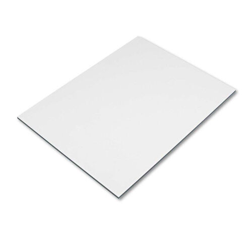 Our Safco® Drafting Table Top - Rectangular - 48w x 36d - White is on sale now.