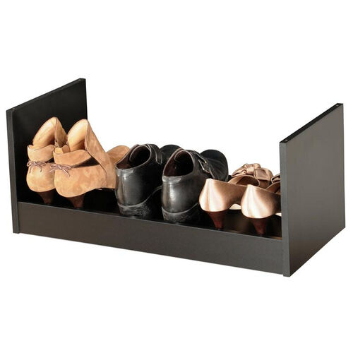Our Stackable Shoe Racks is on sale now.